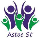 Astoc ST